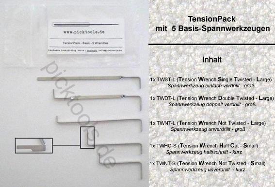 tp_basic_5_dt_neu